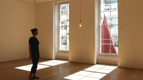 Event: Curator-led Tour: Exercises In Empathy