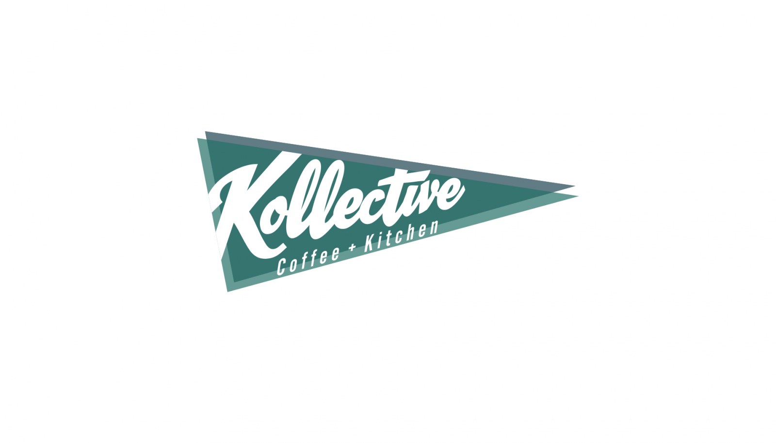 Kollective Coffee and Kitchen - Site Gallery