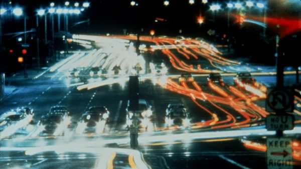 Event: Film Screening: Koyaanisqatsi (1982)