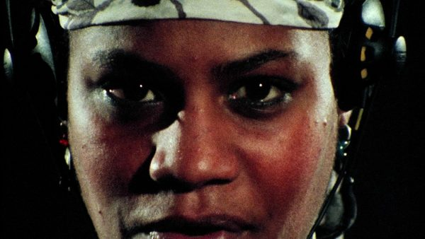 Event: Film Screening  and Q&A – Born In Flames (15), Dir: Lizzie Borden, 1983
