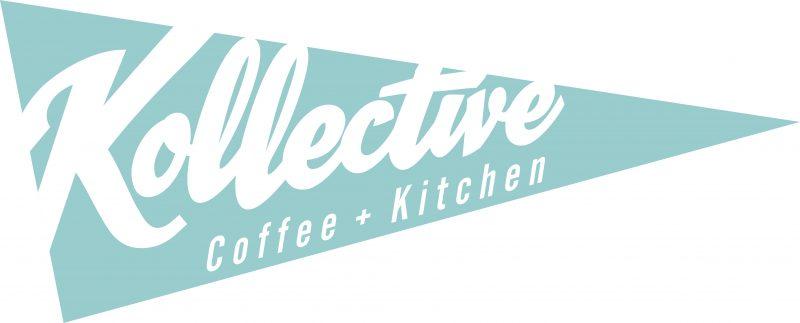 Kollective Logo